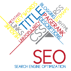 SEO Made Simple – Part 1 – On-page factors