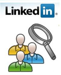 Using Linkedin for marketing