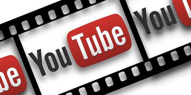 5 great reasons to use YouTube in your marketing