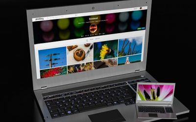 Why It's Important That You Actually Own Your Website
