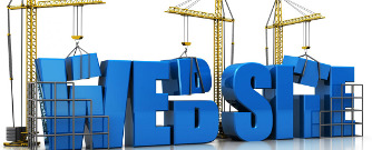 web designer and website design in leicester