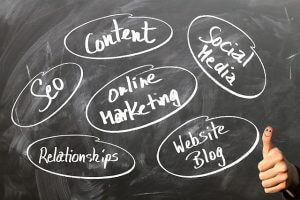 What is SEO? – SEO Explained