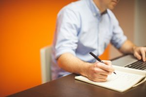 Why You Should Put More Marketing into Your Content Marketing